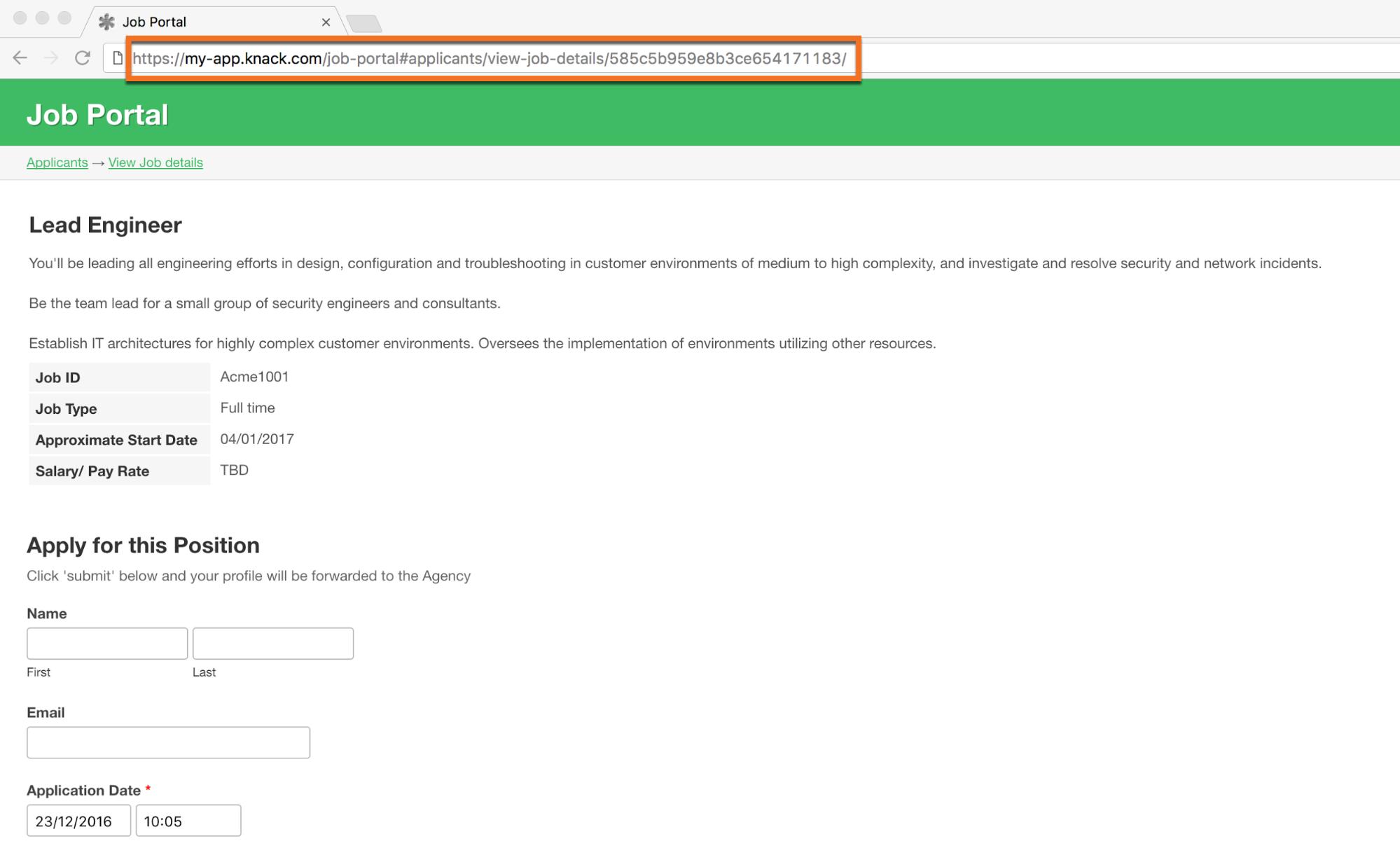 Exelent Www.ixl Sign In.com Ensign - Worksheet Math for Homework ...